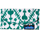 KAVU Big Spender (Forest Blot)