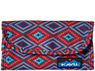 KAVU Big Spender (SW Quilt)