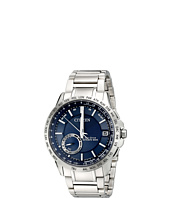 Citizen Watches - CC3000-89L Satellite Wave