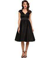Stop Staring! - Graciela Swing Dress