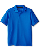 Nike Kids - Radar Polo (Little Kids/Big Kids)