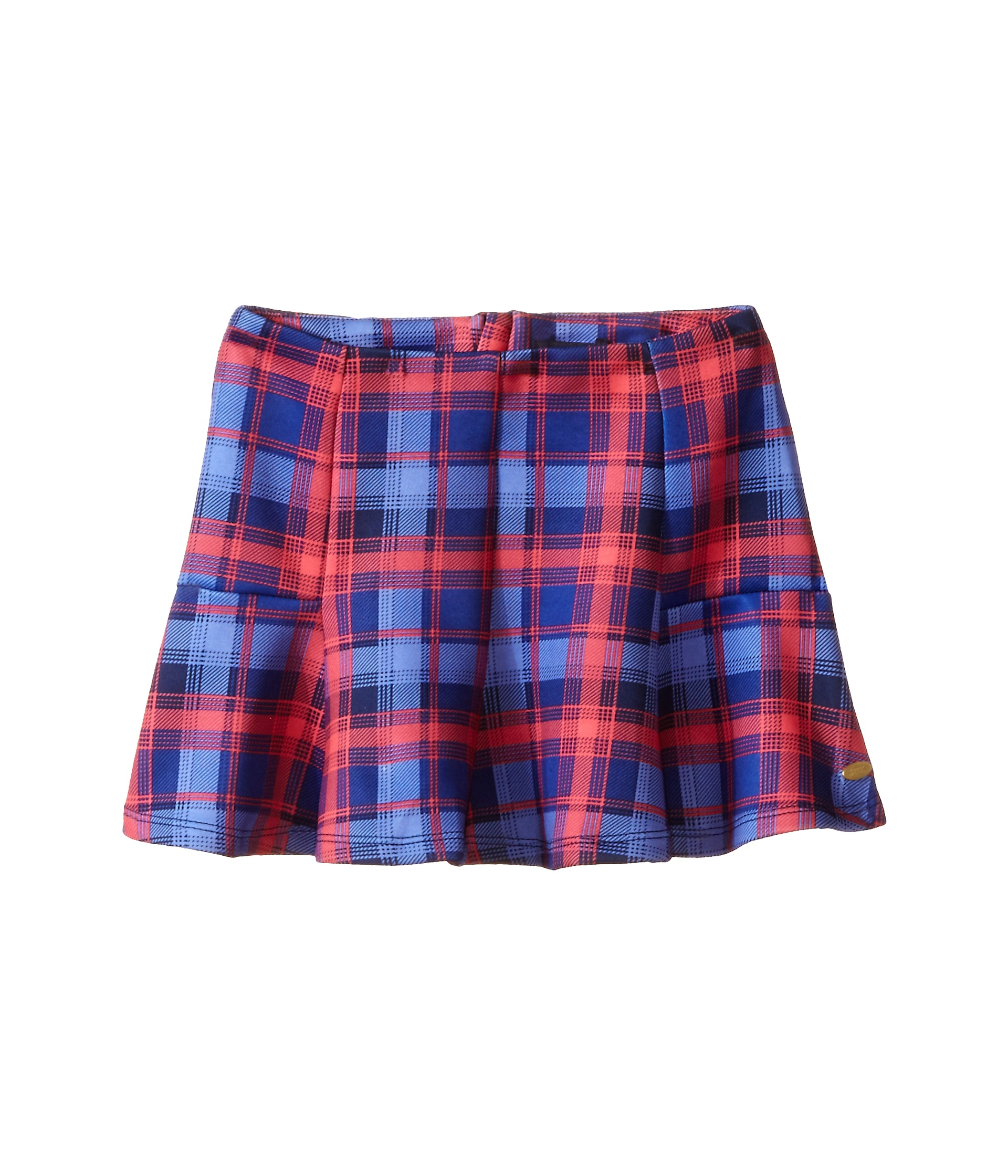 Shop for girls red plaid skirt online at Target. Free shipping on purchases over $35 and save 5% every day with your Target REDcard.