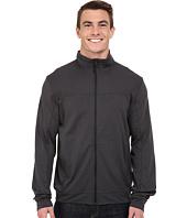 Arc'teryx - Nanton Jacket