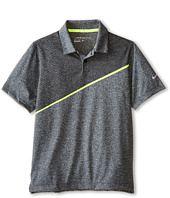 Nike Kids - Momentum 26 Polo (Little Kids/Big Kids)
