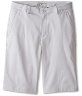 Nike Kids - Flat Front Short (Big Kids)