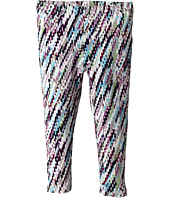 Splendid Littles - Tinsel Print Pants (Toddler)