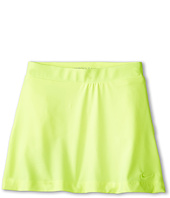 Nike Kids - Dri-Fit™ Skort (Little Kids/Big Kids)