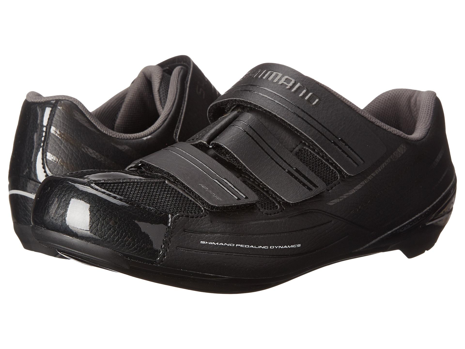 Men  Shoes cheap Shimano SHRP200 at cheap Shimano SHRP200 at