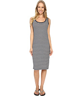 Icebreaker - Tech Lite Tank Dress