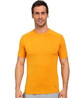 Arc'teryx - A2B T-Shirt