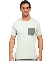 Arc'teryx - Anzo T-Shirt