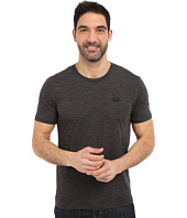 Icebreaker - Tech T Lite Short Sleeve Shirt
