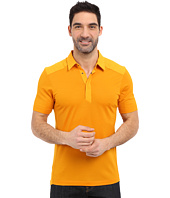 Arc'teryx - A2B Polo Shirt