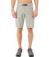 Arc'teryx - Lefroy Shorts