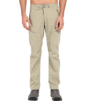 Arc'teryx - Palisade Pants