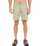 Arc'teryx - Palisade Shorts