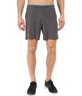 Arc'teryx - Adan Shorts