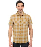 Arc'teryx - Tranzat S/S Shirt