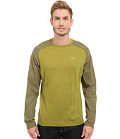 Arc'teryx - Pelion Comp Long Sleeve