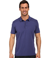 Arc'teryx - Chilco Short Sleeve Polo