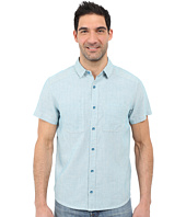 Arc'teryx - Tyhee Short Sleeve Shirt