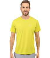 Arc'teryx - Velox Crew Short Sleeve