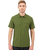 Arc'teryx - Skyline SS Shirt