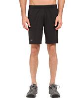 Arc'teryx - Marin Shorts