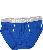 Icebreaker - Anatomica Brief