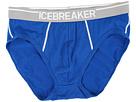 Icebreaker Anatomica Brief