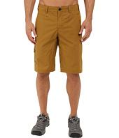 Arc'teryx - Stowe Shorts