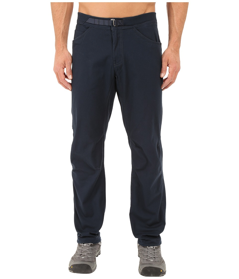Arc'teryx - Texada Pants