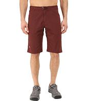 Arc'teryx - Pemberton Shorts