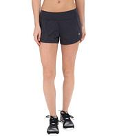 Icebreaker - Dart Shorts