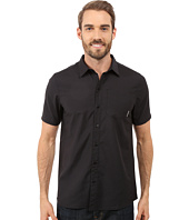 Icebreaker - Departure II Short Sleeve Shirt