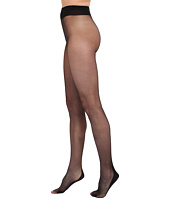 Falke - High Heel Tights