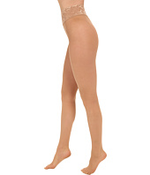 Falke - Sensation 20 Tights
