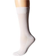 Falke - Sensitive Malaga Socks