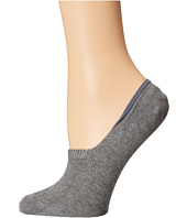 Falke - Sneaker Invisible Socks