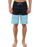 Quiksilver - Everyday Prints Boardshorts
