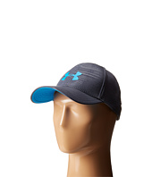 Under Armour - UA Print Headline Cap