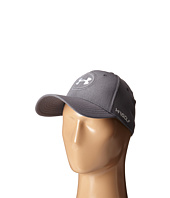 Under Armour - UA Tour Cap 2.0