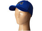 Under Armour - UA Blitzing 2.0 Stretch Fit Cap (Youth)