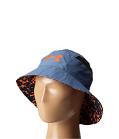 Under Armour - UA Switchback Bucket Hat (Youth)