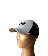 Under Armour - UA Golf Classic Mesh Cap (Youth)