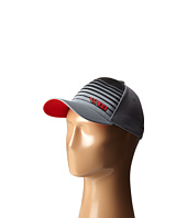 Under Armour - UA Golf Low Crown Cap (Youth)