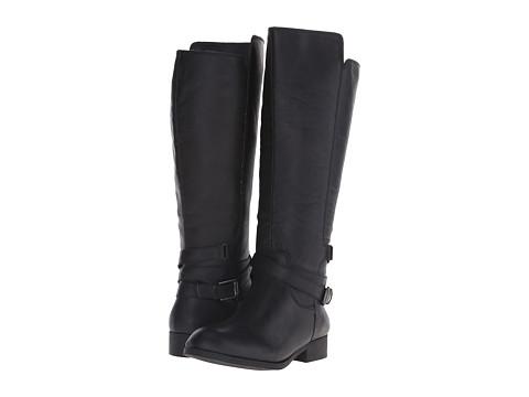MIA Perimeter Womens Boots
