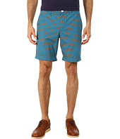 Original Penguin - Foulard Shorts