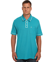 Original Penguin - Big & Tall Earl Polo