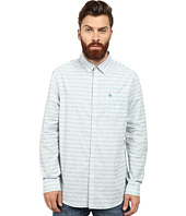 Original Penguin - Horizontal Ottoman Shirt